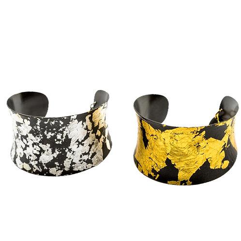3155 Bracelet