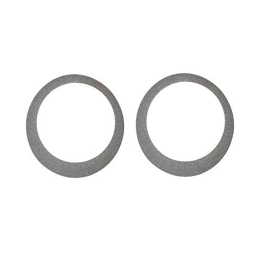 X1025 Earrings