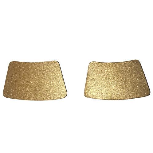 X1028 Earrings