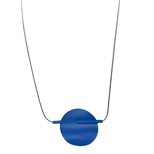 X2053 Necklace