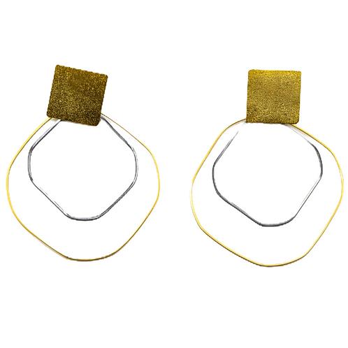 1267 Earrings