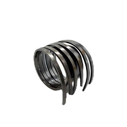 4088 Rings