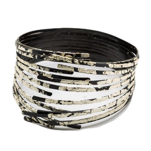 3157 Bracelet