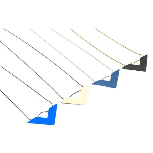 X2023 Necklace