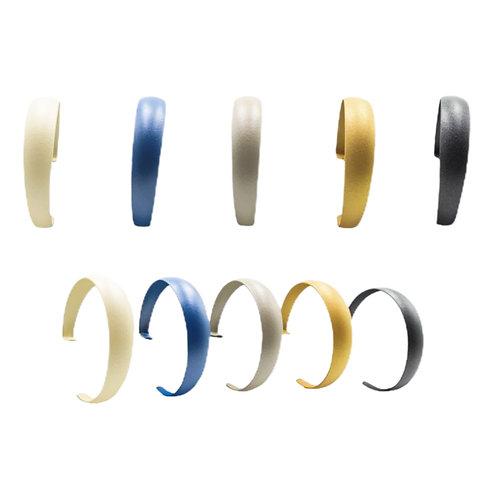 X1013 Earrings