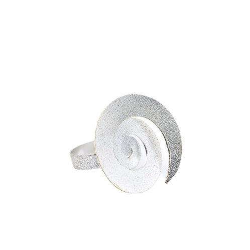 4065 Rings