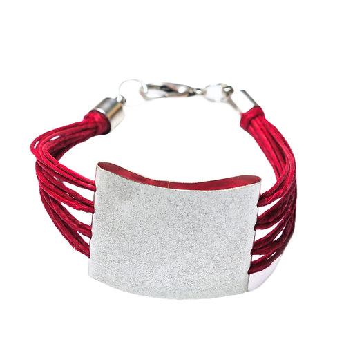 3137 Bracelet