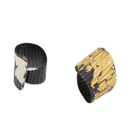 4058 Rings