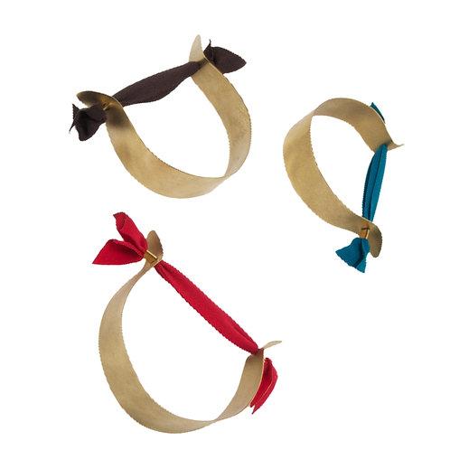 3117 Bracelet