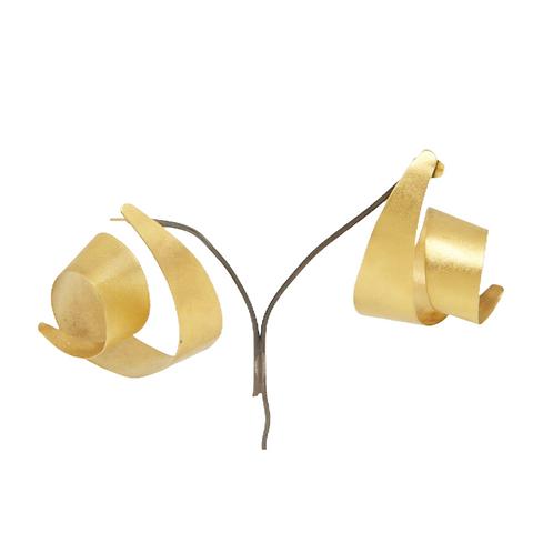 1012A Earrings
