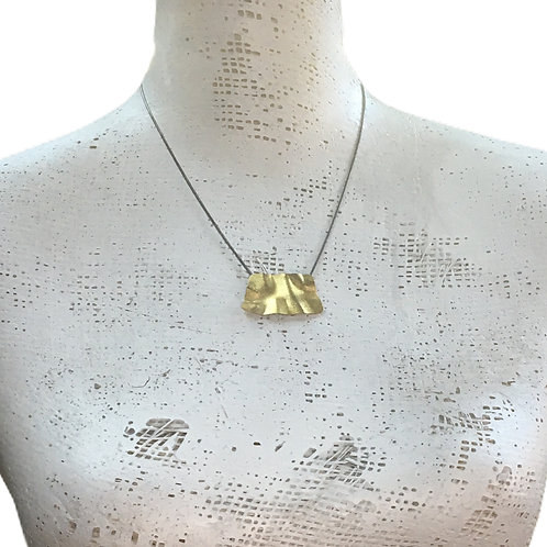 2499 Necklace