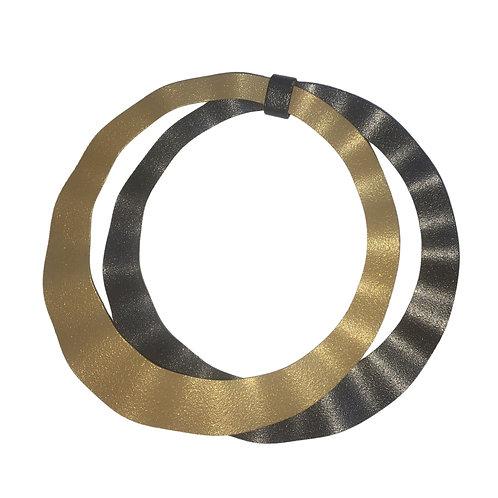 X3011 Bracelet