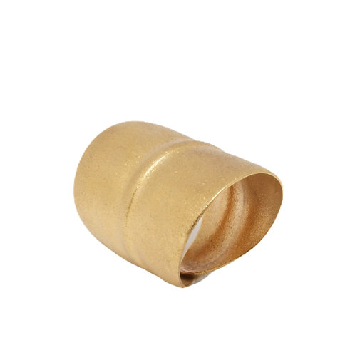 4060 Rings