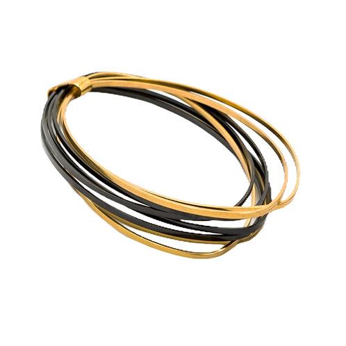 3154 Bracelet