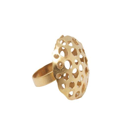 4043 Rings
