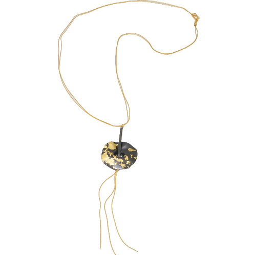 2267 Necklace