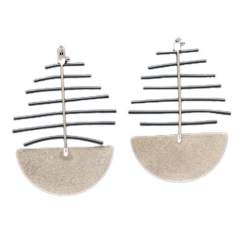 1309 Earrings