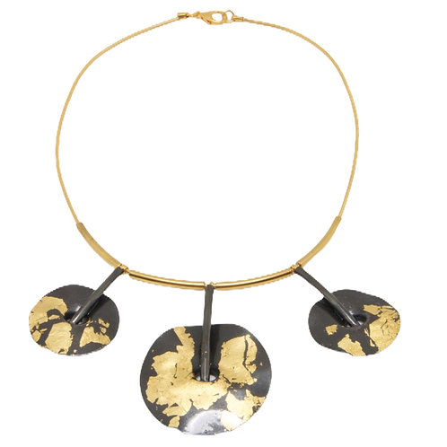 2269 Necklace