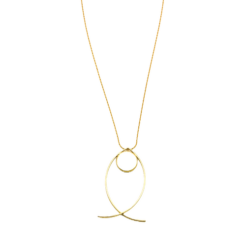 2428 Necklace