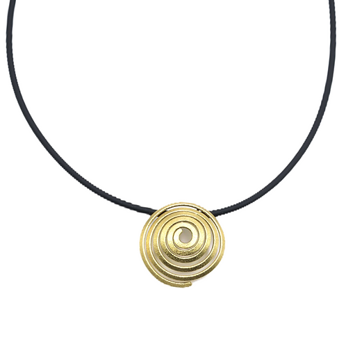 2426 Necklace