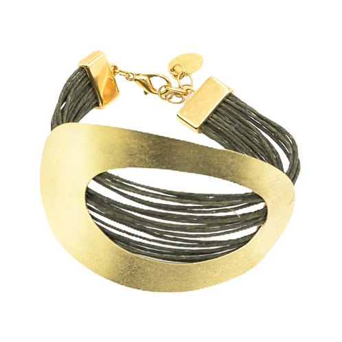 3138 Bracelet