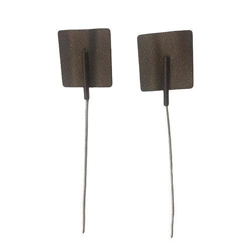 X1033 Earrings