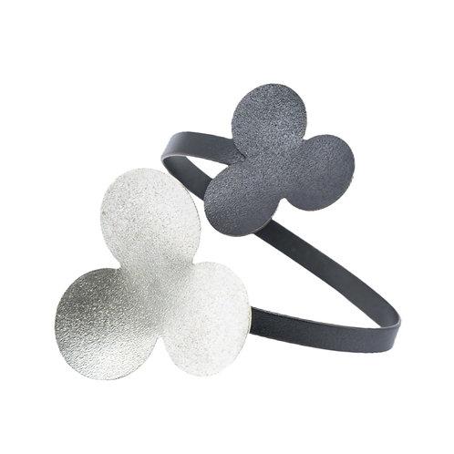 3132 Bracelet