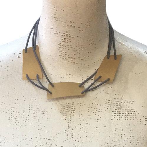 X2060 Bracelet