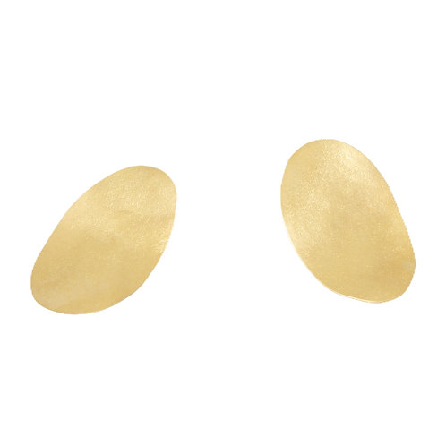 1004 Earrings