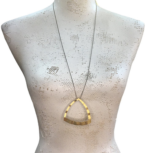 2496 Necklace