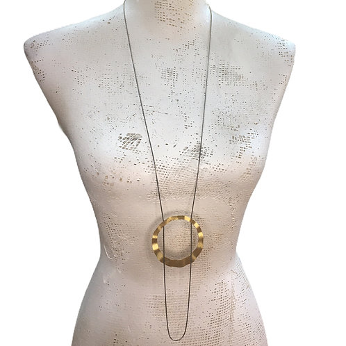 2495 Necklace
