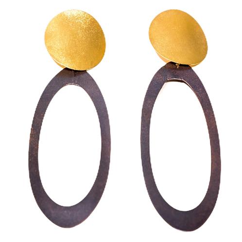 1195 Earrings