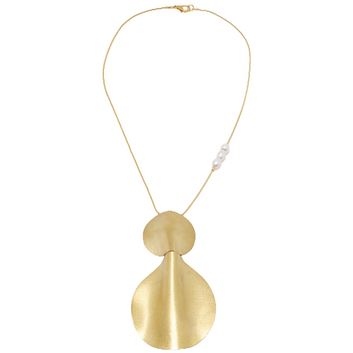 2304 Necklace