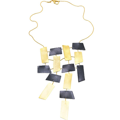 2412 Necklace