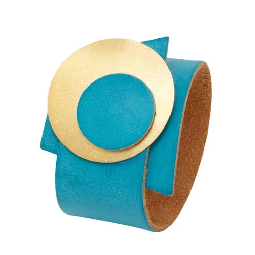 3067 Bracelet