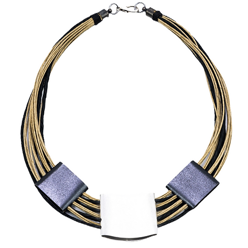2403 Necklace