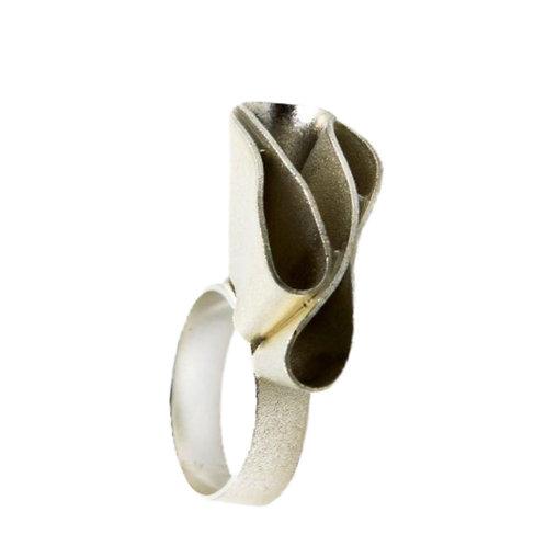 4096 Rings
