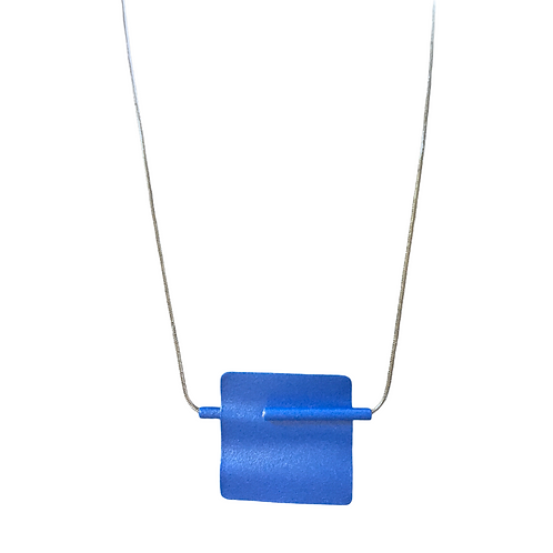X2052 Necklace