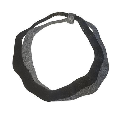 X3010 Bracelet