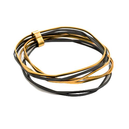 3153 Bracelet
