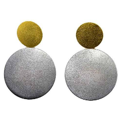 1174A Earrings