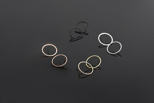 1159 Earrings