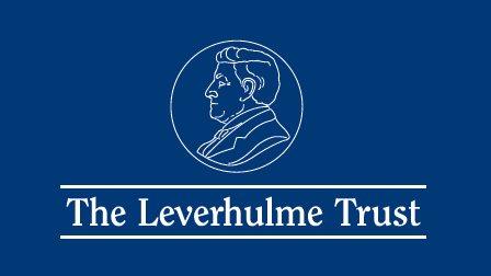 Leverhulme-Trust1
