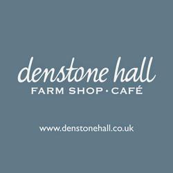 Denstone_Hall_Logo_Col_sm-266
