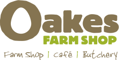 oakes-farm-shop-242