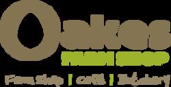 oakes-farm-shop-242