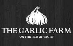 garlicfarm1-250
