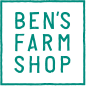 bens-farmshop-logo