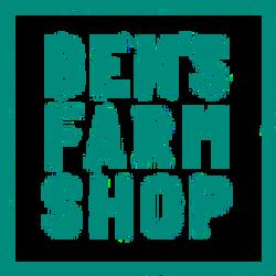 bens-farmshop-logo