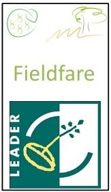 ff_ldf